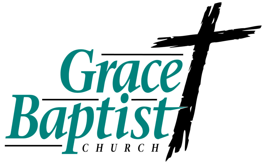Grace Baptist Church | River Rouge